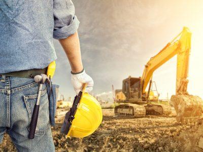 Direito Ambiental do Trabalho