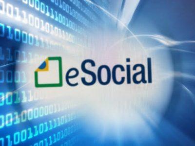 Última fase do eSocial deve ser a mais complexa de todas