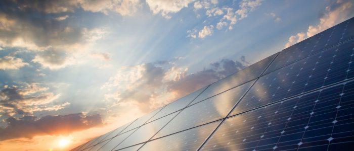 PPP em ENERGIA SOLAR