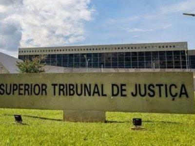 INTIMAÇÃO ELETRÔNICA PREVALECE SOBRE A PUBLICAÇÃO NO DIÁRIO OFICIAL, SEGUNDO SUPERIOR TRIBUNAL DE JUSTIÇA.