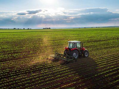 Direito Agrário Ambiental
