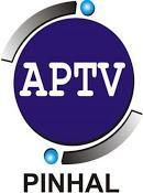 Entrevista APTV – Programa Pinhal Notícias