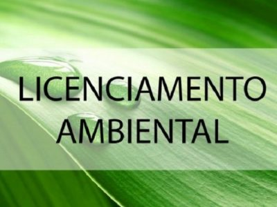 Ibama estabelece regras da delegação de licenciamento ambiental federal para órgãos estaduais e municipais.