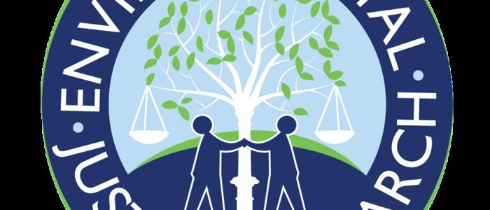 STF – In dubio pro natura: mais proteção judicial ao meio ambiente