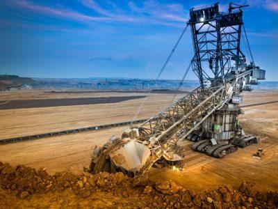Desburocratização da lei ambiental pode favorecer aportes na mineração