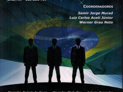 I Congresso Brasileiro da Advocacia Ambiental