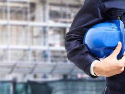 Como escolher uma consultoria de Segurança do Trabalho