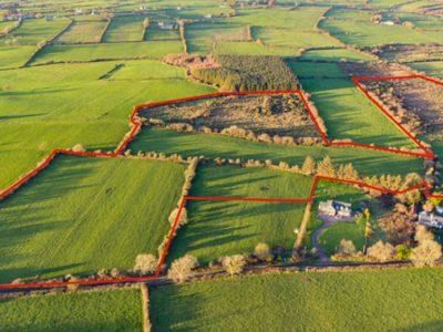 STJ – Georreferenciamento de imóvel rural só é obrigatório em caso de alteração de registro imobiliário.