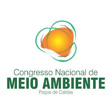 Debatedor do 4º Congresso Nacional de Meio Ambiente de Poços de Caldas.