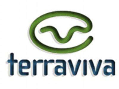 Entrevista para TV TERRA VIVA em 12/10/2007 sobre APP, Reserva Legal e Recursos Hídricos.