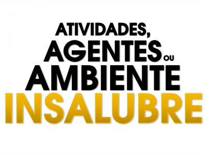 Meio Ambiente do Trabalho – RECOMENDAÇÃO CONJUNTA GP.CGJT. Nº 3/2013.