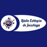 Entrevista Rádio Estância Jacutinga/MG