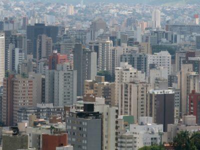 Qualidade ambiental urbana é prioridade, diz ministro do Meio Ambiente
