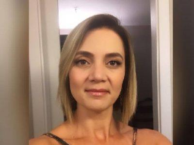 Dra. Cristiani Moreira