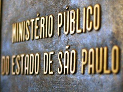 Jornal A CIDADE: Promotoria acata representação da Comissão do Meio Ambiente