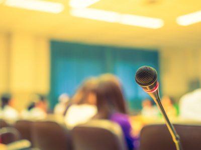 Conselhos, Comissões, Comitês, Grupos de Trabalho e assemelhados, funcionam como deveriam?