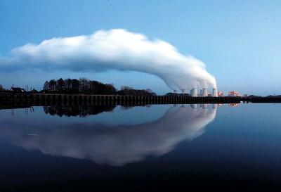 Brasil é citado em site e mídias sociais da OMA sobre a adesão à Convenção de Quioto Revisada