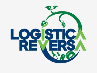 Novo regulamento de logística reversa no Estado de São Paulo
