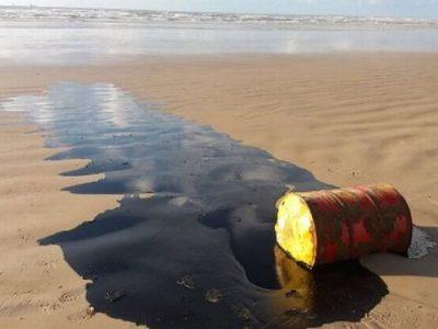 Ibama publica a IN 25/2019 que estabelece o Registro Especial Temporário (RTE) de remediadores ambientais a serem utilizados nas localidades atingidas pelas manchas de óleo no litoral brasileiro