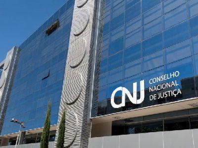 CNJ – Prazos de processos físicos ficam suspensos até 31 de maio