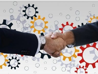 MEDIDA PROVISÓRIA Nº 927, DE 22 DE MARÇO DE 2020, permite suspensão de contrato de trabalho por 4 meses