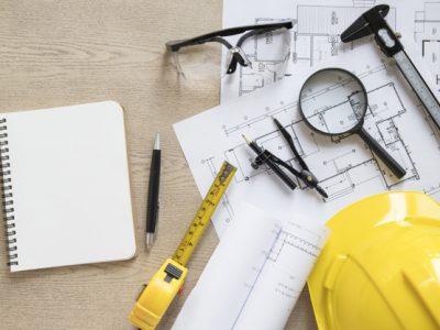 Alterações Legais Importantes no Meio Ambiente do Trabalho