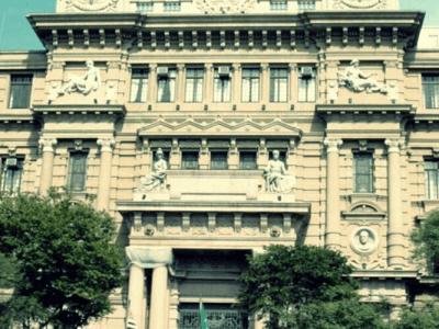 Tribunal disponibiliza diversos serviços on-line para advogados e partes