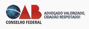 STF referenda liminar requerida pela OAB e barra compartilhamento de dados telefônicos