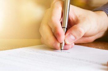 Novidades nos processos administrativos sancionatórios da CETESB