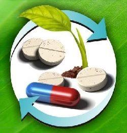 Sistema de Logística Reversa de Medicamentos