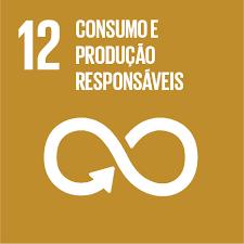 ODS 12: Consumo e Produção Responsáveis