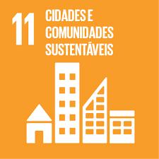 ODS 11: Cidades e Comunidades Sustentáveis