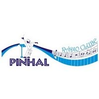 Entrevista para a Pinhal Rádio Clube de Espírito Santo do Pinhal/SP