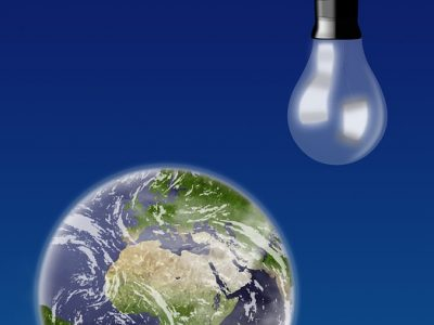 ESG – uma nova forma de administrar