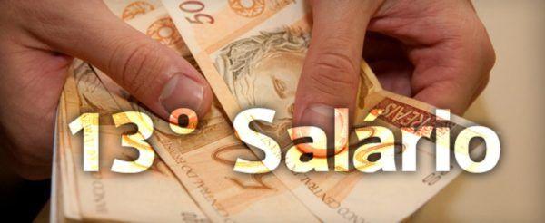 13º salário será integral para quem teve jornada reduzida, diz Economia
