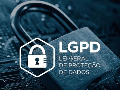 LEI GERAL DE PROTEÇÃO DE DADOS NO DIA-A-DIA DAS EMPRESAS