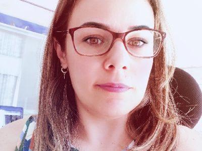 Tatiana Benalha de Souza Valsecchi