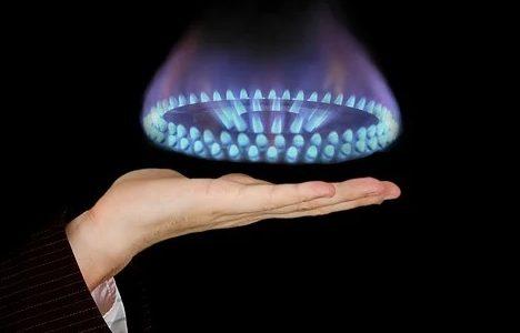 Nova Lei do Gás está regulamentada.