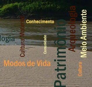 Publicado Decreto que regulamenta a Lei Rouanet e patrimônio cultural imaterial é incluído.