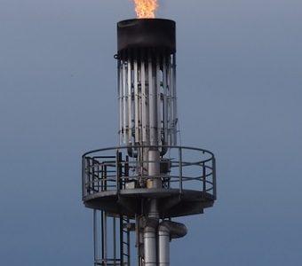 Conheça um pouco sobre a Lei do Gás