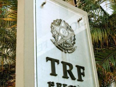 TRF1: Áreas de proteção ambiental devem ser contabilizadas para apuração de valor de indenização de desapropriação por utilidade pública