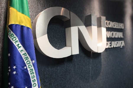 CNJ – Resolução do CNJ compromete Justiça com defesa do Meio Ambiente